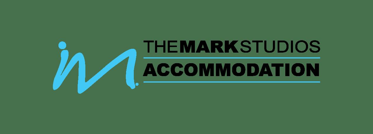Mark Studios