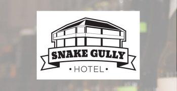 snakegully hotel